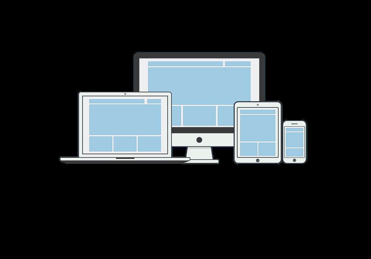 Stwórz własny layout strony. Projekty graficzne Witryn internetowych, sieć reklamowa. Pozycjonowanie stron Kościerzyna