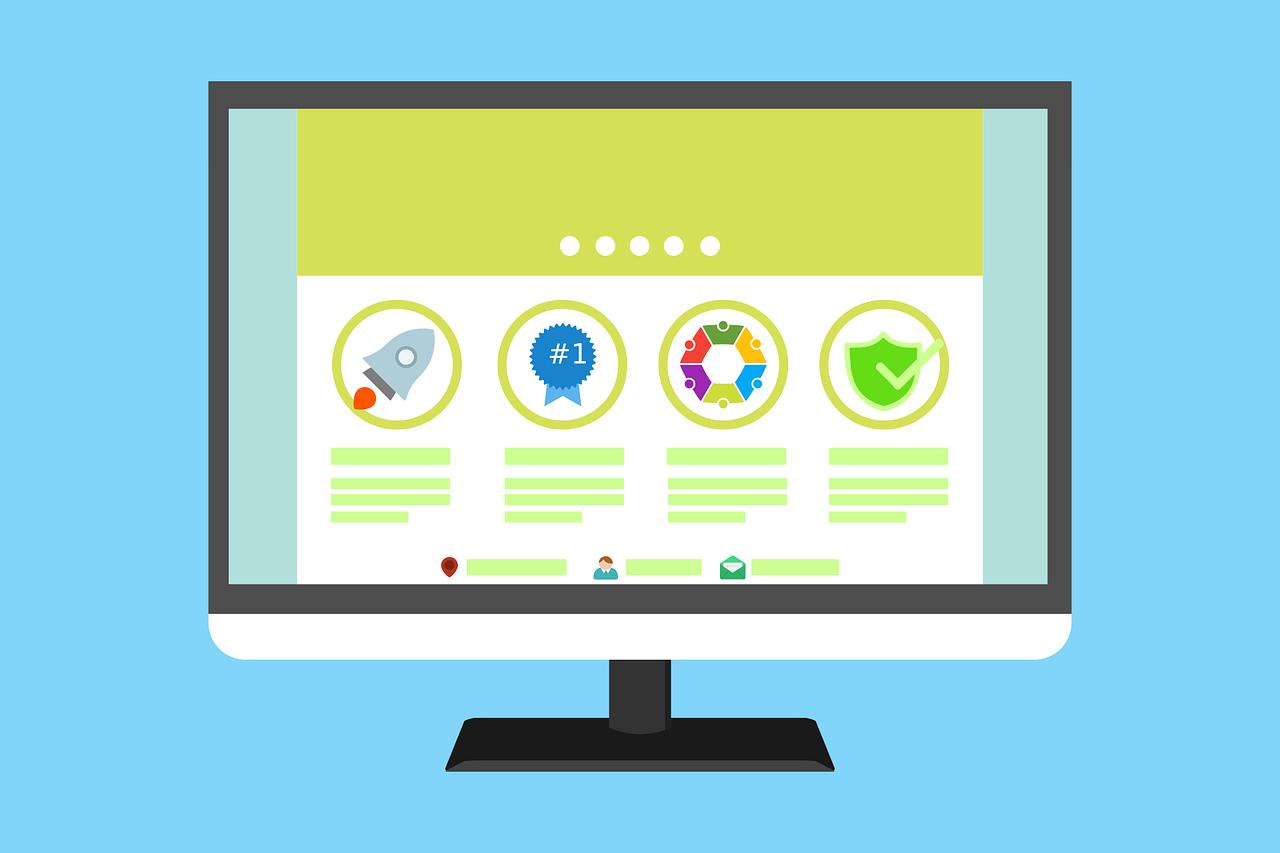 Znajdź swój hosting SEO i tanie domeny seo