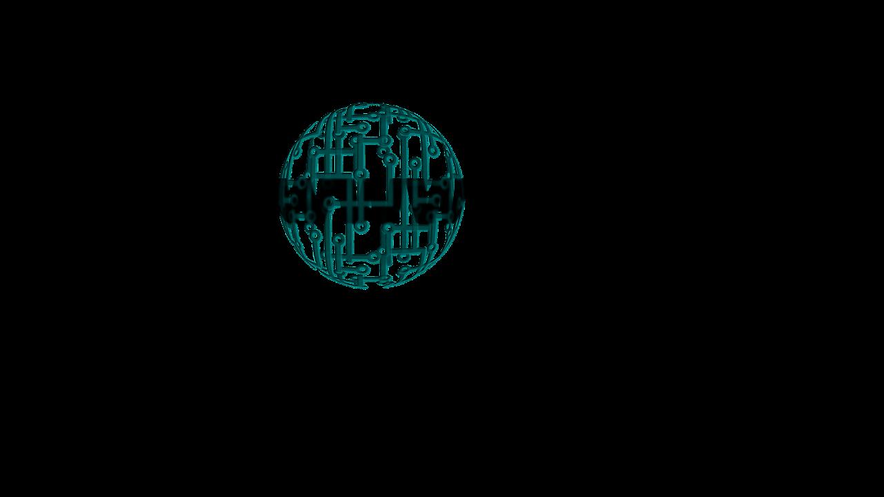 Czym jest pozycjonowanie stron internetowych? Projektowanie stron www Kraków, Krzeszowice